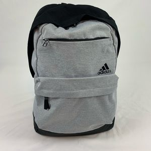 Adidas Backpack. Excellent condition.